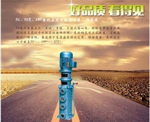 上海DL、DLR、XBD世界杯怎么买球立式多级世界杯足彩app、消防泵